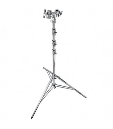 Manfrotto A3065CS - Overhead Steel Stand 65