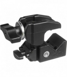 Manfrotto C1575B - Super Clamp