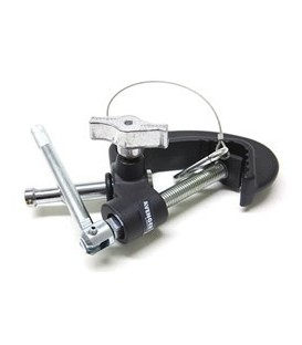 Manfrotto MA C210 - Baby Pipe Clamp
