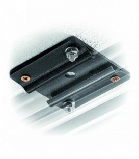 Manfrotto FF3210 - Bracket for Ceiling Attachment