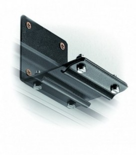 Manfrotto FF3212 - Mounting Bracket for Beams