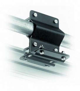 Manfrotto FF3214 - Girder Mounting Bracket