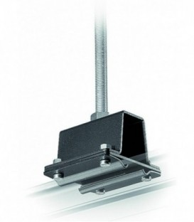Manfrotto FF3214A - Bracket for Ceiling Attachment without Rod