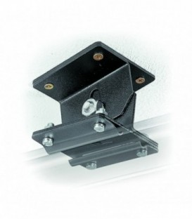 Manfrotto FF3215 - Adjustable Mounting Bracket for Irregular Ceilings