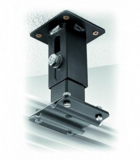 Manfrotto FF3215A - Extension Bracket for Various Heights