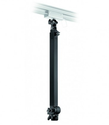 Manfrotto FF3248 - Telescopic Post Extendable from 85-203cm