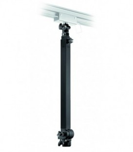 Manfrotto FF3249 - Telescopic Post Extendable from 60-128cm