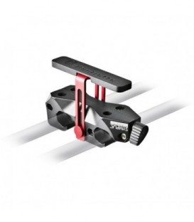 Manfrotto MN MVA516W - Sympla Body Support
