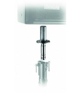 Manfrotto 618 - Speaker Adapter