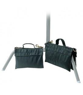Manfrotto G200-1 - Sand Bag medium 10 Kg