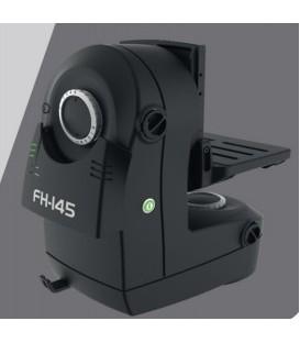 Vinten V4101-0001 - FH-145 Head