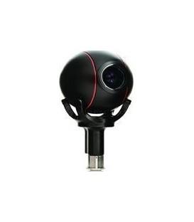 Vinten V4111-0001 - Qball