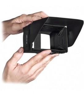Sachtler SA1016 - Sachtler Bags Mini hood for Canon EOS C300