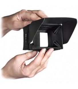 Sachtler SA1018 - Sachtler Bags Mini hood for Canon EOS C100