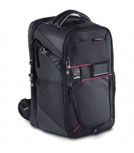 Sachtler SC306 - Sachtler Bags Air-Flow Camera Back-Pack