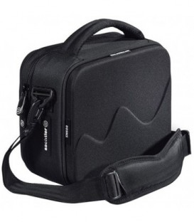 Sachtler SN608 - Sachtler Bags Wireless Receiver / Transmitter Bag