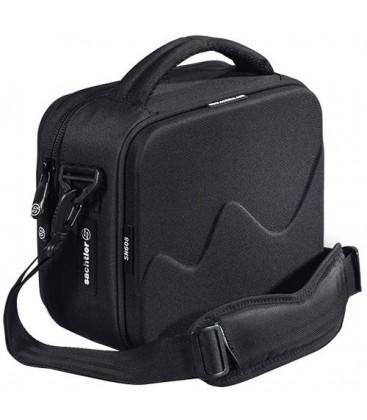 Sachtler SN608 - Sachtler Bags Wireless Receiver / Transmitter Bag