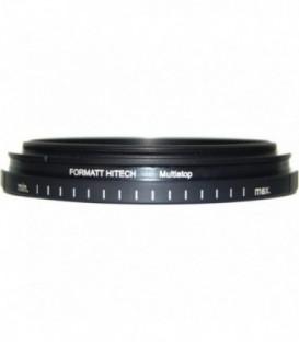 Formatt HT67Multistop - Hitech 67mm Multistop Fader