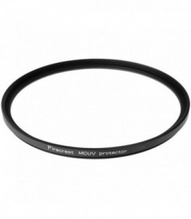 Formatt FC62SMUVMC - Firecrest 62mm Superslim stackable