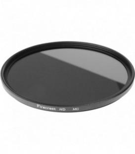 Formatt Camera Lens Filter BF 72-5-CLRSU