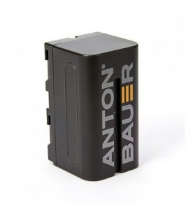 Anton-Bauer 8675-0110 - NP-F774 7.2V Battery