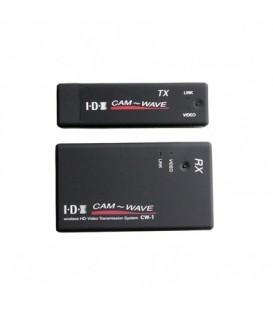 IDX CW-1JT - CW-1JT Package