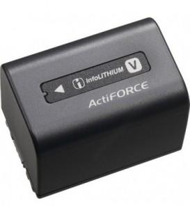 Sony NP-FV70 - Li-Ion battery V Serie 2600 mAh