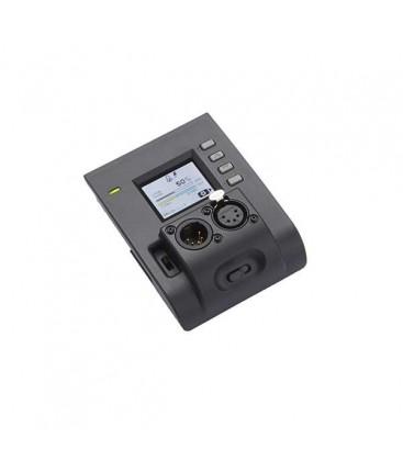 Litepanels 900-3502 - Astra 1x1 DMX XLR 5pin Communications Module