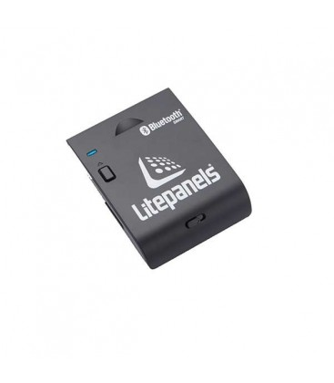 Litepanels 900-3519 - Astra 1x1 Bluetooth Communications Module