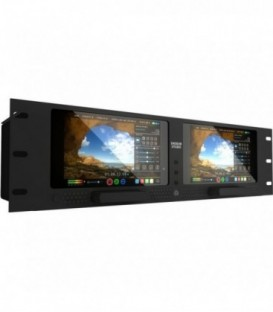 Atomos ATOMSHSTU01 - Shogun Studio 4K Monitor / Recorder 12G-SDI, HDMI