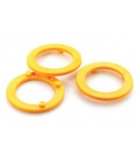 Yellowtec YT3246 - Yellow Spacer