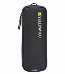 Yellowtec YT5101 - Yellowtec Pouch for iXm and Accessories