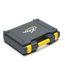 Yellowtec YT5150 - Yellowtec transport case for iXm and accessories