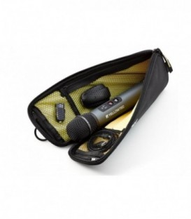 Yellowtec YT5260 - iXm Bundle with Yellowtec Super-cardioid Pro Line capsule