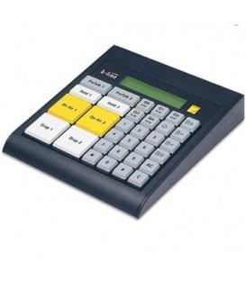 Yellowtec YT6005 - b-line XT Keypad