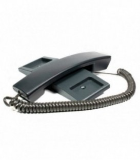 Yellowtec YT6032 - b-line XT Handset