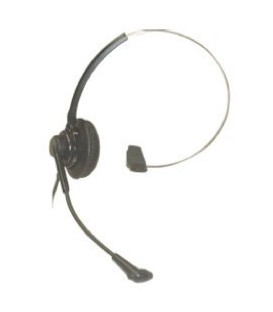 Yellowtec YT6033 - b-line XT Headset