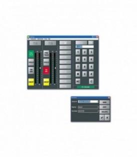 Yellowtec YT6038 - b-line XT Talkmaster Software