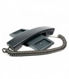 Yellowtec YT6102 - b-line bold Handset