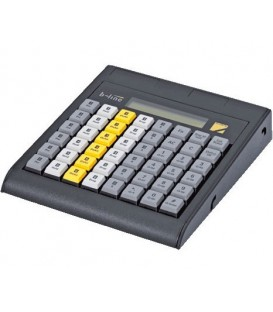 Yellowtec YT6105 - b-line bold Keypad