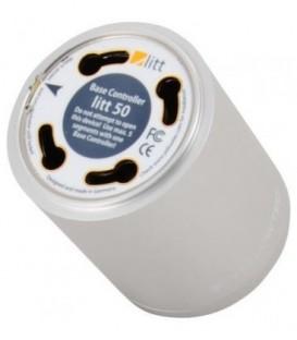 Yellowtec YT9100 - Litt 50 BaseController aluminum