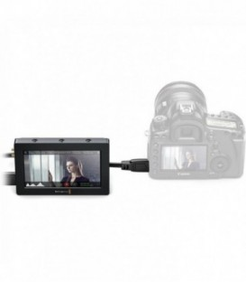 Blackmagic BM-HYPERD-AVIDAS5HD - Video Assist