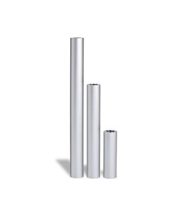 Yellowtec YT9510 - Litt Riser 120mm aluminum with lock screw