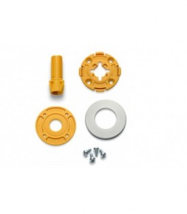 Yellowtec YT9520 - Litt Mounting Flange