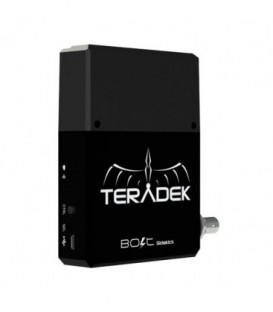 Teradek TER-BOLT-915 - TERADEK BOLT Sidekick HD-SDI Lightweight Receiver