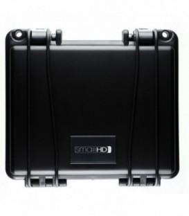 SmallHD SHD-ACC-CASE-SE300 - Medium Hard case