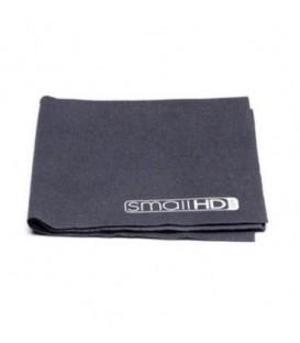 SmallHD SHD-ACCCLOTH - Microfiber Cleaning Cloth