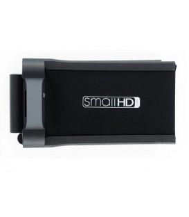 SmallHD SHD-ACCHOOD500 - Sun Hood For 500 Series
