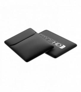 SmallHD SHD-ACCSLEEVE5 - 5in Neoprene Sleeve