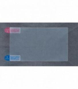 SmallHD SHD-ACC-SP-500-PROK - Anti-Glare Screen Protector for 500 Series